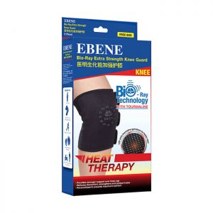 Bio-Ray Extra Strength Knee Guard