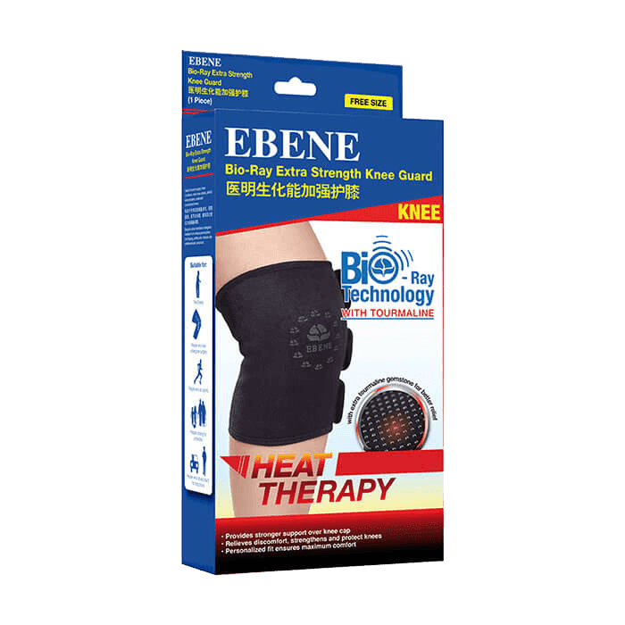 extra-strength-knee-guard-life-ebene